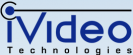 iVideo Technologies