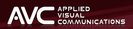 Applied Visual Communications
