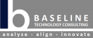 Baseline Technology Consulting