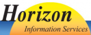 Horizon Information Service, Inc.