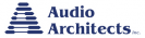 Audio Architects, Inc.