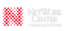 Network Center Communications