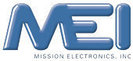Mission Electronics, Inc