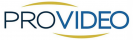 ProVideo Systems, Inc