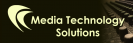 Media Technology Solutions