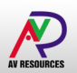 AV Resources Limited