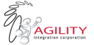 Agility Integration Corp