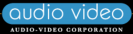 Audio-Video Corporation