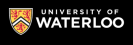 University of Waterloo - Vision & Image Processing Lab
