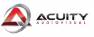 Acuity Audiovisual