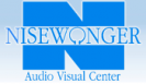 Nisewonger Audio Visual Center, Inc.