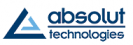 Absolut Technologies