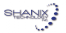 Shanix Technology, Inc.