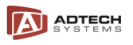 Adtech Systems