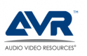Audio Video Resources