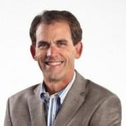 Vaddio Announces New President and CEO