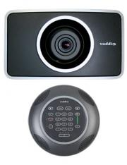 Use ANY App on Your Device In a Meeting Room with Vaddio BaseSTATION - Now Shipping