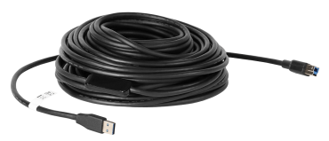 USB 3.0 Type A to Type B Active Cable - 20m