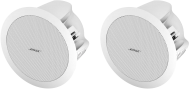 Bose DS-16 Speaker Kit