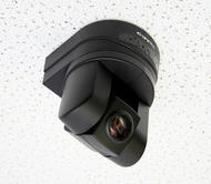 Suspended Ceiling Mount for Vaddio Cameras