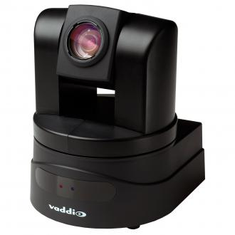 Vaddio ClearVIEW HD-19
