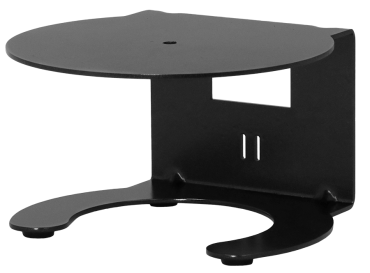 ConferenceSHOT AV Table Mount