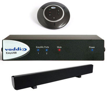 EasyTALK™ Audio Bundle System A