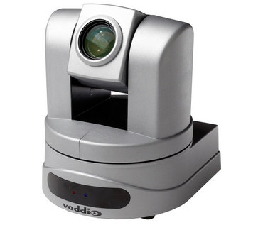 Vaddio™ ClearVIEW HD-20
