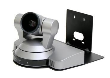 SONY EVI-HD1 TECHNICAL MANUAL Pdf Download