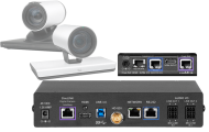 OneLINK Bridge System for Cisco Precision Series Cameras