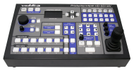 ProductionVIEW HD-SDI MV