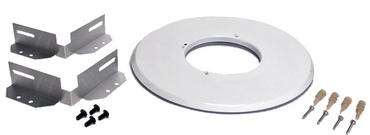 Recessed Ceiling Conversion Kit - CeilingVIEW™ 70 PTZ