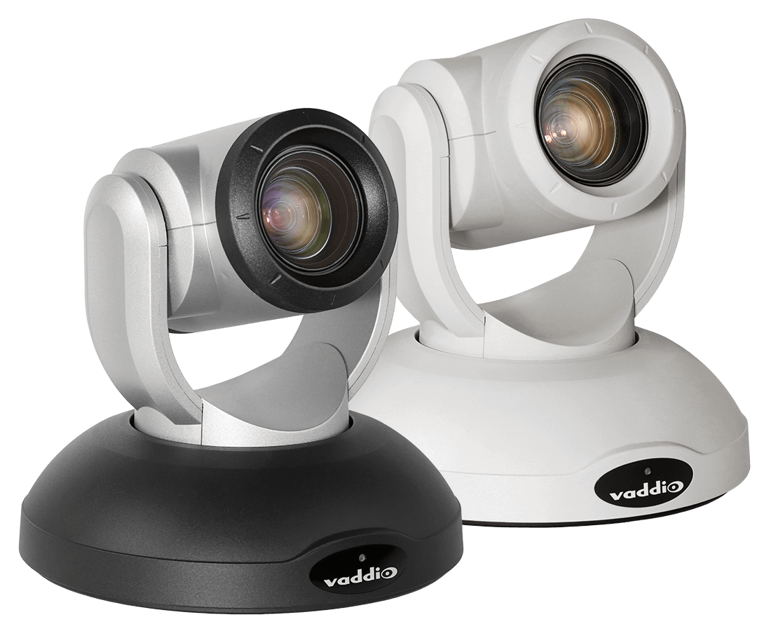 Ultra HD PTZ Camera | Pan Tilt Zoom Camera for Live Events