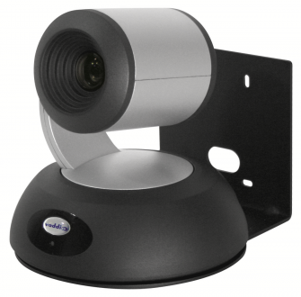 Thin Profile Wall Mount for RoboSHOT PTZ Cameras