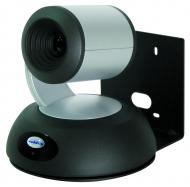 Thin Profile Wall Mount for RoboSHOT™ PTZ Cameras