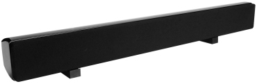 EasyTalk Sound Bar