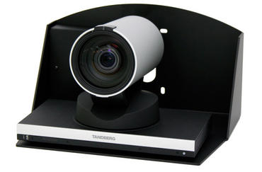 OneLINK™ for Cisco PrecisionHD 1080p 12x and 720p Cameras