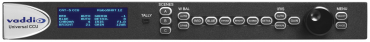 Quick-Connect Universal CCU Cat-5 Interface