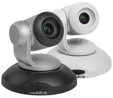 Video Conferencing Camera | Conference Room Camera | Webcam