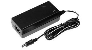 18 Volt PowerRite Power Supply