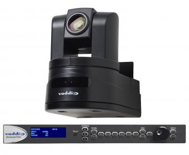 WallVIEW CCU HD-18 CAT-5