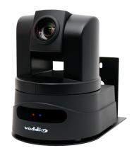 Thin Profile Wall Mount Bracket for Vaddio™ HD-Series Cameras