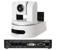 PowerVIEW HD-30 QDVI