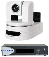 PowerVIEW HD-22 QUSB System