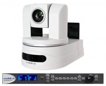 PowerVIEW HD-22 QCCU