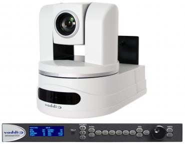 PowerVIEW HD-30 QCCU
