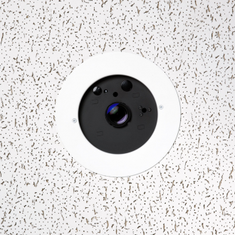 CeilingVIEW HD-18 DocCAM