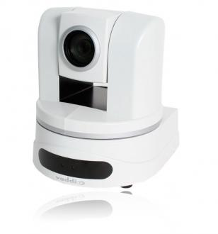 PowerVIEW HD-22