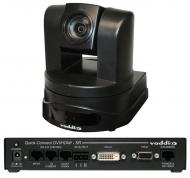 ClearVIEW HD-20SE QDVI System
