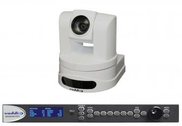 ClearVIEW HD-20SE AW QCCU System